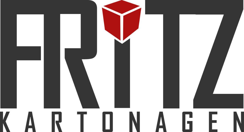 Fritz Kartonagen GmbH